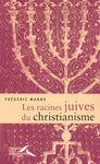 Livre numérique Les racines juives du christianisme