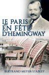 Livre numérique Le Paris en fête d'Hemingway