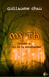 Livre numérique Myth, Épisode 4