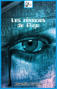 Livre numérique Les rêveries de Miyo