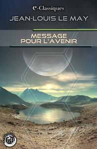 Livre numérique Message pour l'avenir
