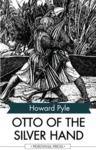 Livre numérique Otto of the Silver Hand