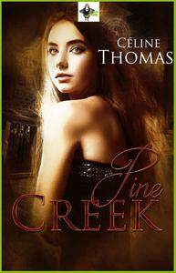 Livre numérique Pine Creek