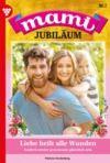 Electronic book Mami Jubiläum 7 – Familienroman