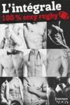 E-Book Intégrale Sexy Rugby