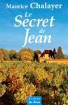 Livre numérique Le Secret de Jean