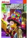 Libro electrónico NICARAGUA 2019/2020 Carnet Petit Futé
