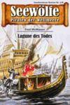 Livre numérique Seewölfe - Piraten der Weltmeere 578