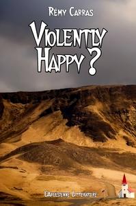 Livre numérique Violently Happy