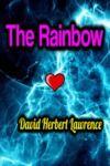 Livre numérique The Rainbow