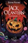 E-Book Jack O'Lantern