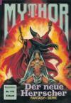 Livre numérique Mythor 110: Der neue Herrscher