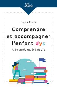 Livro digital Comprendre et accompagner l'enfant dys