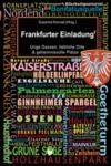 Livre numérique Frankfurter Einladung 2