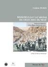 Livre numérique Maaloula (XIXe-XXIe siècles). Du vieux avec du neuf
