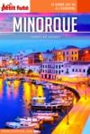 E-Book MINORQUE 2019 Carnet Petit Futé