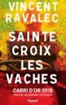 Electronic book Sainte-Croix les Vaches