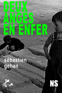 E-Book Deux Anges en enfer