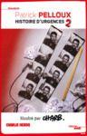 E-Book Histoire d'urgences. Tome 2