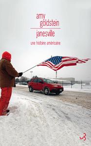Livre numérique Janesville