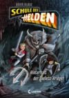 Livre numérique Schule der Helden - Hinterhalt der Skelett-Krieger