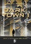 Livre numérique Darktown 1