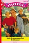 Electronic book Mami 1819 – Familienroman