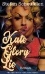 Livre numérique Kate Glory Lie