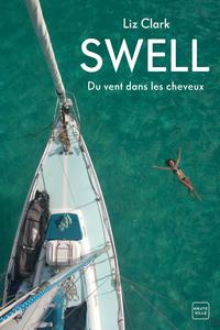 Livre numérique Swell : Du vent dans les cheveux