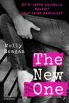 Livre numérique The new one - Second year #1