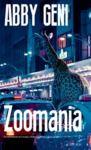 Livre numérique Zoomania
