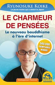 E-Book Le Charmeur de pensées