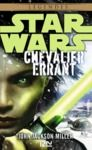 Livro digital Star Wars : Chevalier errant