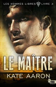 Electronic book Le Maître