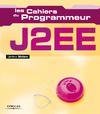 Livre numérique J2EE