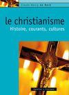 Livre numérique Le christianisme