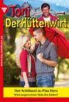 Livre numérique Toni der Hüttenwirt 211 – Heimatroman
