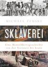 Livre numérique Sklaverei
