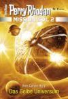 Livro digital Mission SOL 2020 / 8: Das Gelbe Universum
