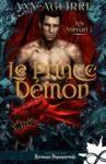 Livre numérique Le prince démon