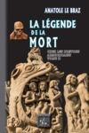 Livre numérique La Légende de la Mort chez les Bretons armoricains (Tome 2)