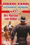 Livre numérique Wyatt Earp Classic 35 – Western