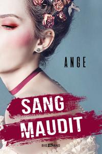 Electronic book Sang maudit