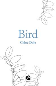 Livre numérique Bird