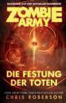 Livre numérique Zombie Army
