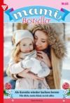 Electronic book Mami Bestseller 65 – Familienroman