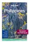 Libro electrónico Philippines - 4ed