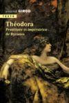 Livre numérique Théodora