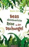Electronic book Beas abenteuerliche Reise in den Dschungel