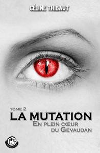 Livre numérique La Mutation